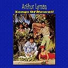Songs of Hawaii