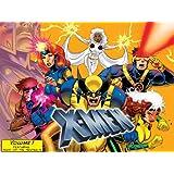 Marvel Comics X-Men Season 1
