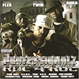 Professionalz Roc 4 Roc