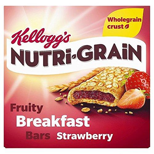 28-x-nutri-grain-strawberry-bar-39p-37g-28-pack-bundle