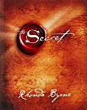 The Secret (en anglais)