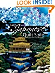 Easy Japanese Quilt Style: 10 Stylish...