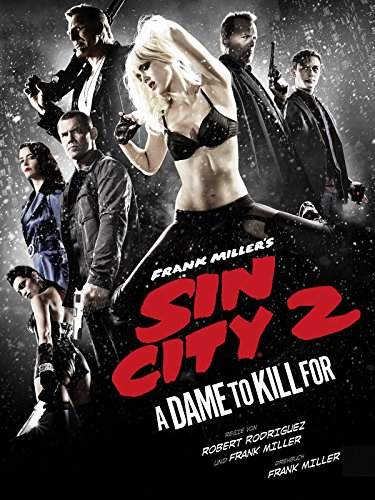 sin-city-2-a-dame-to-kill-for-dt-ov