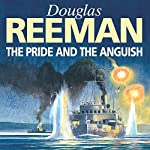 The Pride and the Anguish | Douglas Reeman