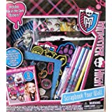 by Monster High  Buy new: $10.70 39 used & newfrom$8.06