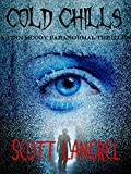 Cold Chills (A Finn McCoy Paranormal Thriller Book 3)