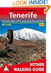 Tenerife: The Finest Walks on the Coa...