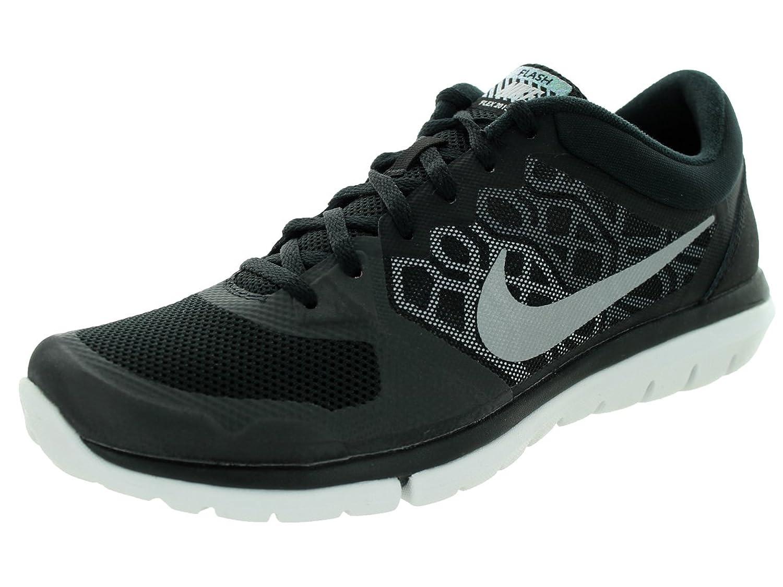 Nike Men\u0026#39;s Flex 2015 Rn Flash Running Shoe