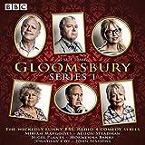 Gloomsbury: Series 1