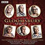 Gloomsbury: Series 1 | Sue Limb