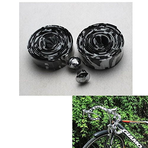 2Pcs Bike Riding Wheel Spoke Reflector Reflective Sticker With Cool Color RS