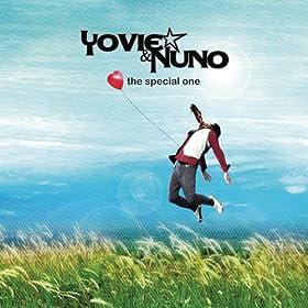 Sejuta Cinta (Album Version)