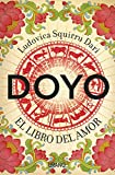 img - for Doyo. El libro del amor (Spanish Edition) book / textbook / text book