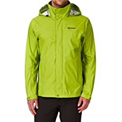marmot precip backpacking gift