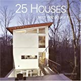 25 Houses Under 1500 Square Feetby James Trulove