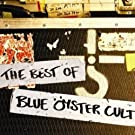 The best of Blue �yster Cult