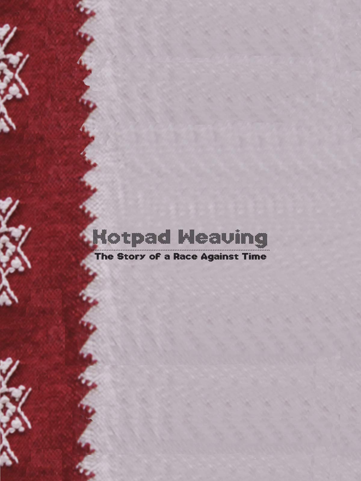 Kotpad Weaving: The Story of a Race Against Time