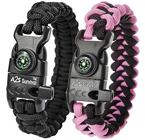 a2s-paracord-bracelet-k2-peak-series-survival-gear-kit-with-embedded-compass-fire-starter-emergency-