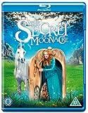 echange, troc The Secret of Moonacre [Blu-ray] [Import anglais]