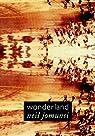 Wonderland (Projet Bradbury, #29)