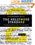 The Hollywood Standard, 2nd Edition (...