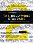 The Hollywood Standard, 2nd Edition:...
