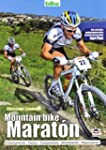 Mountain Bike Marat�n (Ciclismo)