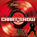 Die Ultimative Chartshow-Latin Hits