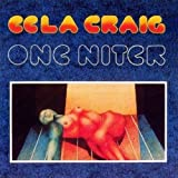 One Niter by Eela Craig