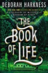 The Book of Life: A Novel (All Souls...