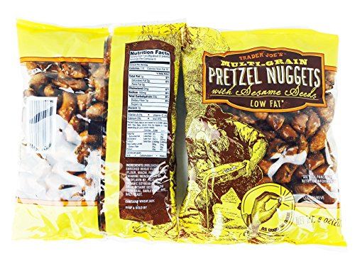 trader-joes-multi-grain-pretzel-nugget-with-sesame-seeds-pack-of-2-by-trader-joes