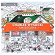 Mead Adult Coloring Book: Charles Wysocki Americana by Mead Academie (54014)