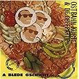 A Blede Gschicht [Vinyl LP]