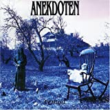 Vemod by ANEKDOTEN (1993-01-01)