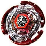 DS Cyber Pegasus (Pegasis) 4D Metal Fight Beyblade (Astro Spegasis)+fabric bag Beyblade put*