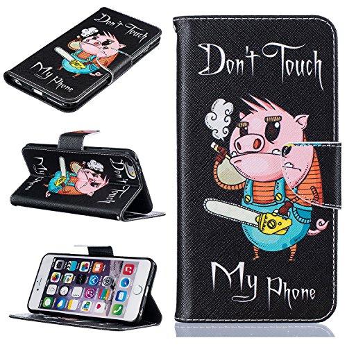leather-case-cover-custodia-per-apple-iphone-6-plus-6s-plus-55-ecoway-caso-copertura-telefono-involu