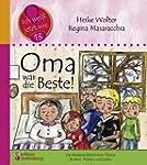 Oma war die Beste! Das Kindersachbuch...