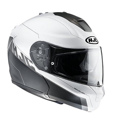HJC - Casque moto - HJC RPHA Max Evo Zoomwalt (MAT)