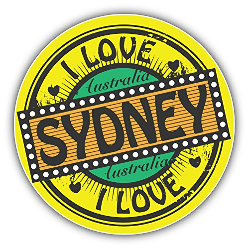 i-love-sydney-city-label-autocollant-voiture-decoration-de-vinyle-12-x-12-cm