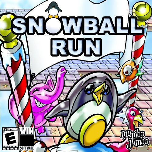 Snowball Run [Download]
