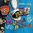 Mucca Pazza - Live in Concert