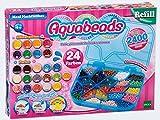 Aquabeads 79958 Maxi Nachfüllbox von EPOCH