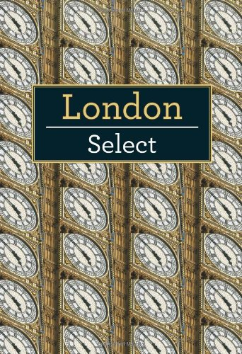 London (Select)