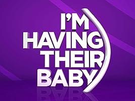 I'm Having Their Baby Season 2