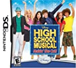 High School Musical: Making the Cut -...