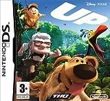 Up (Nintendo DS)