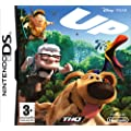 UP (Nintendo DS)