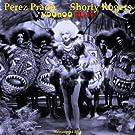 Voodoo Suite (Remastered 2014) (Remastered 2014)