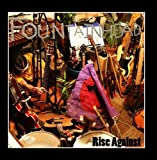 Rise Against by Fountainhead