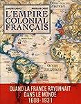 L'Empire colonial fran�ais